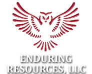 Enduring Resources