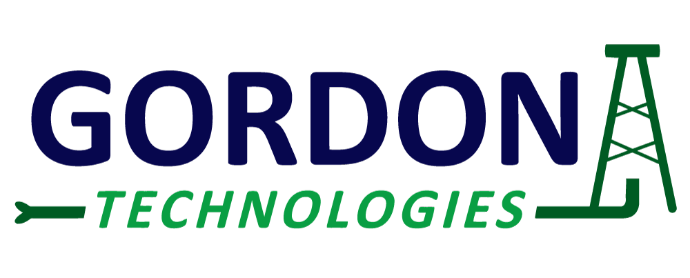 Gordon Technologies