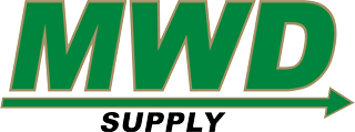 mwd supply