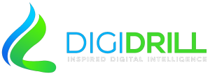 Digital Drilling Data Systems, LLC